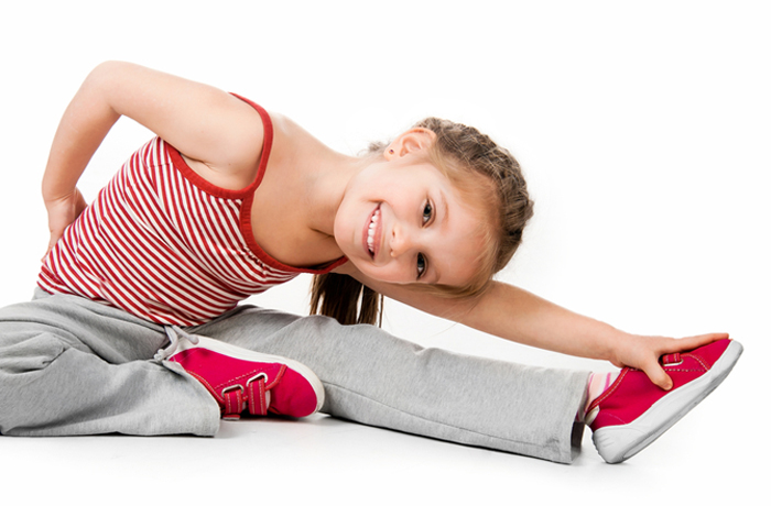 Guelph Saultos Gymnastics Club, March Break Camp, Day Camps, Things to Do in Guelph